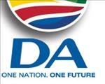 DA in NW concerned with Public Protector's abilities | News Article