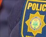 Uncut diamonds, money stolen at Bfn home | News Article