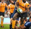 Returning players set to boost Cheetahs | News Article