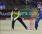 Knights sneak into MODC play-offs | News Article