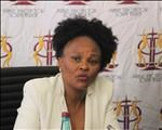 More than 1 000 Public Protector cases completed in North West | News Article
