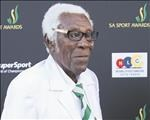 Expressions of sympathy for the passing of soccer stalwart | News Article