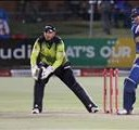 MODC play-off set for round two | News Article