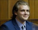 Van Breda trial to start without livestreaming | News Article