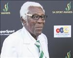 Infogram: Dr. Petrus Molemela's life - the father of football in the Free State | News Article