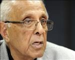 Kathrada in a serious condition  | News Article