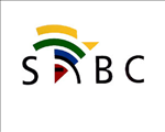 Zuma appoints interim SABC board | News Article