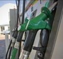 Anticipated diesel price hike to impact agri sector | News Article