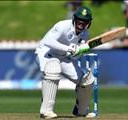 De Kock headlines CSA Awards nominations | News Article