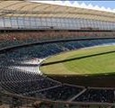 International rugby headed for Orlando and Moses Mabhida Stadiums | News Article