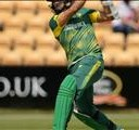 Amla happy with Proteas' balance | News Article
