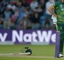Proteas go down to 72-run defeat | News Article
