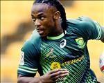 Senatla replaces Ulengo in SA 'A' squad | News Article