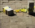 4 suspected criminals killed in Benoni shoot-out | News Article