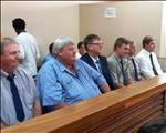 Parys farm murders case continues after state loses bid to have accused's bail revoked | News Article