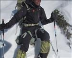 Khumalo recovering after injury on Everest | News Article
