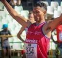 Wayde wins 100m in 9.94 sec | News Article