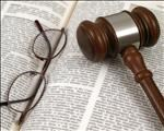 Mangaung Municipal workers granted R1 000 bail | News Article