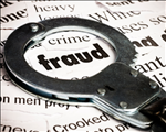Malawian court official arrested for corruption | News Article