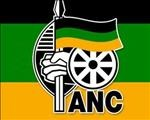 ANC in FS calls for end to Mangaung labour disputes  | News Article