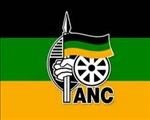 ANC in FS condemns destruction of Bfn City Hall | News Article