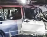 Four dead, 11 injured in head-on collision at Virginia | News Article
