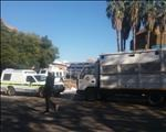 Two busses collide in Bloemfontein CBD | News Article