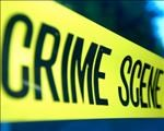 FS police launch a manhunt after Ladybrand farm attack   News Article