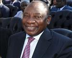 Ramaphosa admits ruling-alliance's shortcomings   News Article