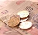 South Africa's food inflation remains at 6,9% | News Article