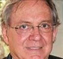 Dr. Kobus Laubscher: Singapoer se ontwikkeling het lesse vir Afrika en Suider-Afrika | News Article