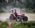Officials to assess safety on NW farms | News Article