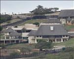 Zuma appointed construction company ahead of tender process - Nkandla hearings | News Article