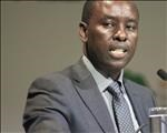Chamber of Mines faces off against Zwane | News Article