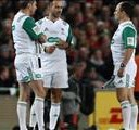 World Rugby adds six law amendments to global trial | News Article