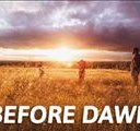 Before Dawn, 18 Augustus 2017: VL en Afasa se jong boere vat hande | News Article
