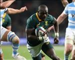 Boks expected to move up to 4th | News Article
