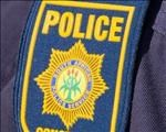 Acting police commissioner Mothiba to oversee crime intelligence   News Article
