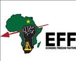 Boycott ANN7 and The New Age - EFF   News Article