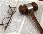 Supreme Court suspends 'triple talaq' divorce law   News Article