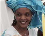 Just how powerful is Grace Mugabe?   News Article