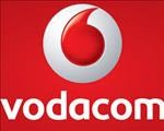 Vodacom has started refunding customers' airtime and data, which mysteriously disappeared overnight.   News Article