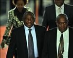 Curveballs Ramaphosa will face in Parliament | News Article