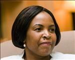 No plans to hold Nkoana-Mashabane to account over Grace Mugabe - yet   News Article