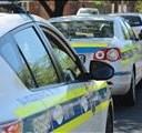 Agri SA se Kobus Breytenbach sê wat pla met veiligheidstrategie  | News Article