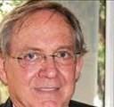Kobus Laubscher gesels oor boerderybestuur  | News Article