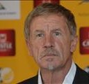 Bafana still stand an outside chance to qualify for Russia | News Article