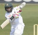 Bangladesh make strong start to tour | News Article