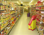 Another grocery retailer allows customers to purchase on credit  | News Article