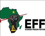 EFF adds voice to outcry over PIC funds | News Article